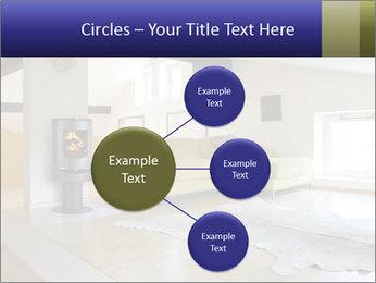 0000096515 PowerPoint Template - Slide 79