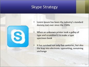 0000096515 PowerPoint Template - Slide 8
