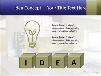 0000096515 PowerPoint Template - Slide 80