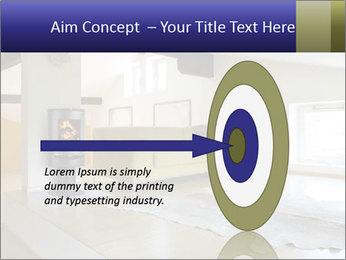 0000096515 PowerPoint Template - Slide 83