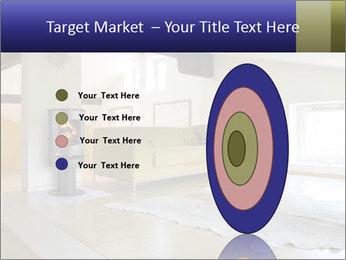 0000096515 PowerPoint Template - Slide 84