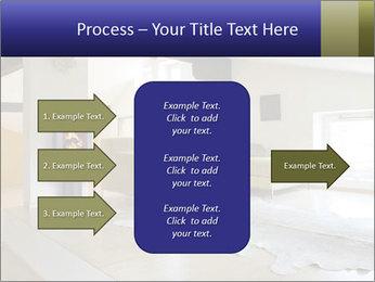 0000096515 PowerPoint Template - Slide 85