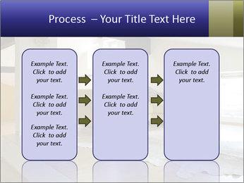 0000096515 PowerPoint Template - Slide 86