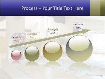 0000096515 PowerPoint Template - Slide 87