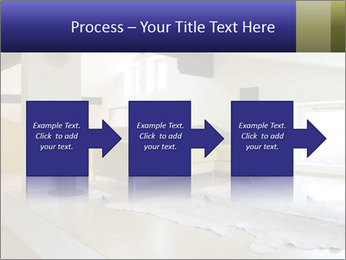 0000096515 PowerPoint Template - Slide 88