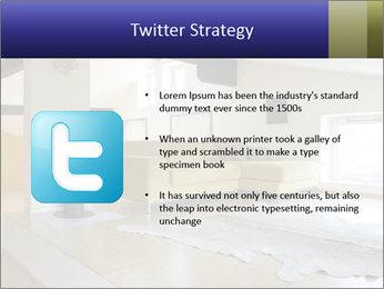 0000096515 PowerPoint Template - Slide 9