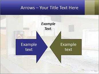 0000096515 PowerPoint Template - Slide 90