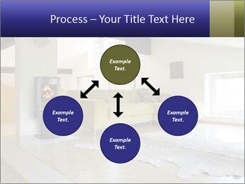 0000096515 PowerPoint Template - Slide 91