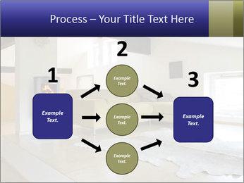 0000096515 PowerPoint Template - Slide 92