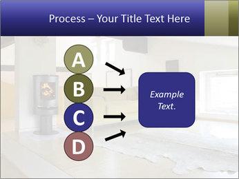 0000096515 PowerPoint Template - Slide 94