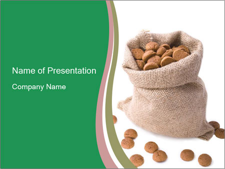 0000096516 PowerPoint Template