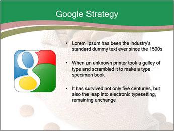0000096516 PowerPoint Template - Slide 10