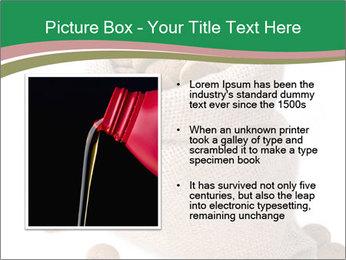 0000096516 PowerPoint Template - Slide 13
