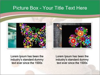 0000096516 PowerPoint Template - Slide 18