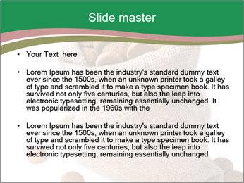 0000096516 PowerPoint Template - Slide 2