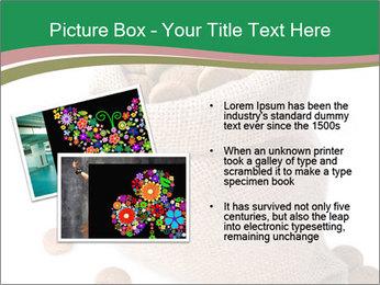 0000096516 PowerPoint Template - Slide 20