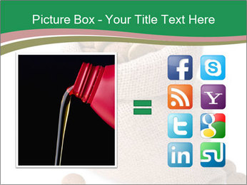0000096516 PowerPoint Template - Slide 21