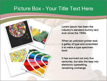 0000096516 PowerPoint Template - Slide 23