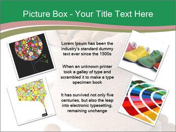 0000096516 PowerPoint Template - Slide 24