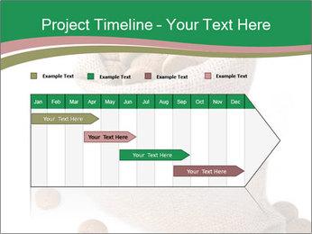 0000096516 PowerPoint Template - Slide 25