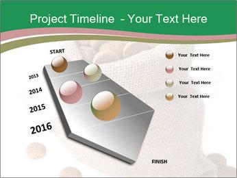 0000096516 PowerPoint Template - Slide 26