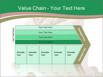0000096516 PowerPoint Template - Slide 27