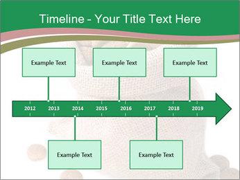 0000096516 PowerPoint Template - Slide 28