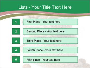 0000096516 PowerPoint Template - Slide 3