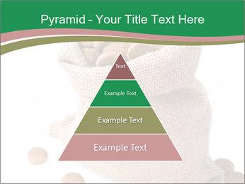 0000096516 PowerPoint Template - Slide 30