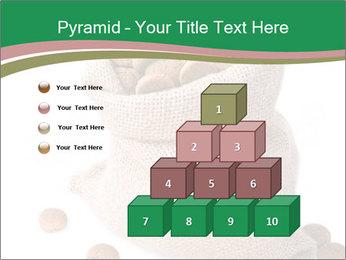 0000096516 PowerPoint Template - Slide 31