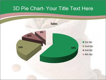 0000096516 PowerPoint Template - Slide 35