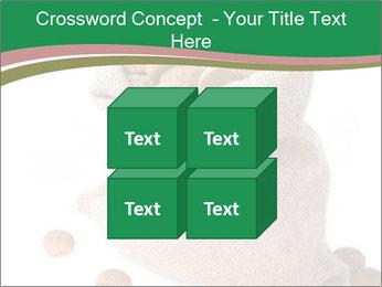 0000096516 PowerPoint Template - Slide 39