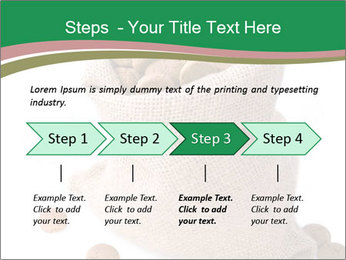 0000096516 PowerPoint Template - Slide 4