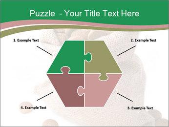 0000096516 PowerPoint Template - Slide 40