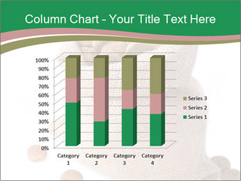 0000096516 PowerPoint Template - Slide 50