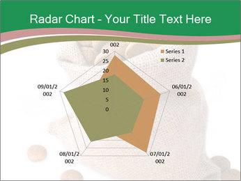 0000096516 PowerPoint Template - Slide 51