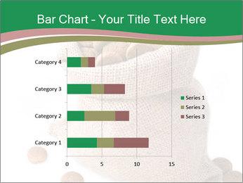 0000096516 PowerPoint Template - Slide 52