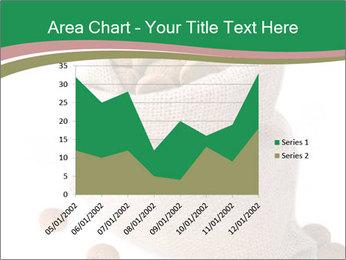 0000096516 PowerPoint Template - Slide 53