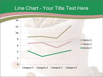 0000096516 PowerPoint Template - Slide 54