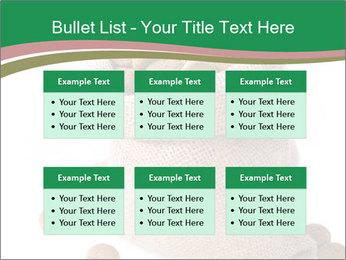 0000096516 PowerPoint Template - Slide 56