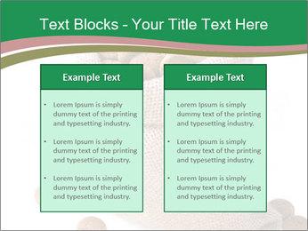 0000096516 PowerPoint Template - Slide 57
