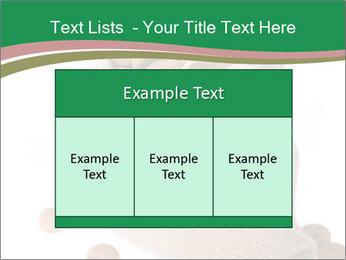0000096516 PowerPoint Template - Slide 59