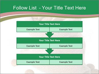 0000096516 PowerPoint Template - Slide 60