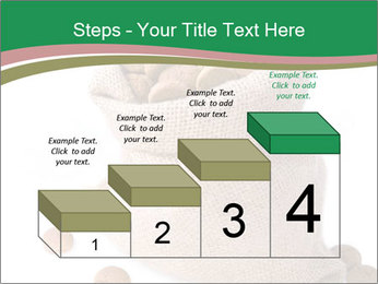 0000096516 PowerPoint Template - Slide 64