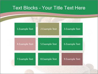 0000096516 PowerPoint Template - Slide 68