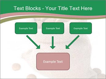 0000096516 PowerPoint Template - Slide 70