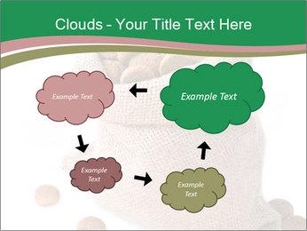 0000096516 PowerPoint Template - Slide 72