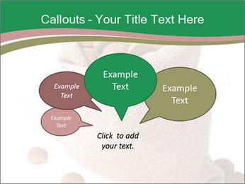 0000096516 PowerPoint Template - Slide 73