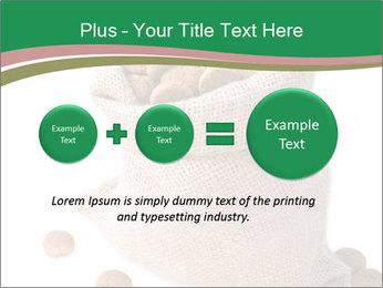 0000096516 PowerPoint Template - Slide 75