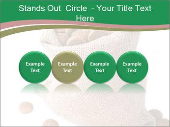0000096516 PowerPoint Template - Slide 76